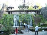 rok garden