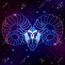 (Aries Horoscope)