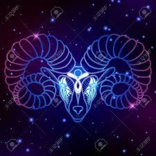 Aries Horoscope) मेष राशि --