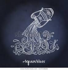 (Aquarius Horoscope) कुम्भ राशि --
