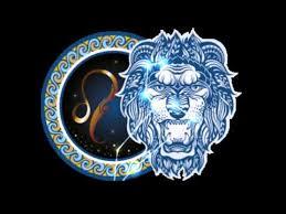 (Leo Horoscope) सिंह राशि --