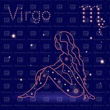 (Virgo Horoscope) कन्या राशि --
