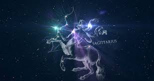 (Sagittarious Horoscope) धनु राशि --  राशि
