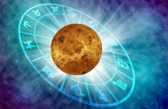 Today Horoscope in Hindi  zodiac sign