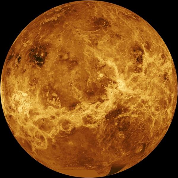Venus Horoscope, शुक्र