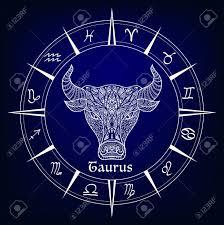 (Taurus Horoscope) वृष राशि  राशि