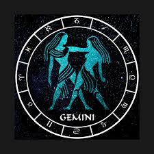 Gemini Horoscope) मिथुन राशि  राशि