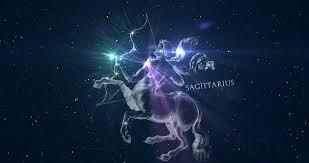 (Sagittarius Horoscope) धनु राशि  राशि