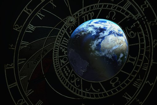 Today Horoscope in Hindi राशि